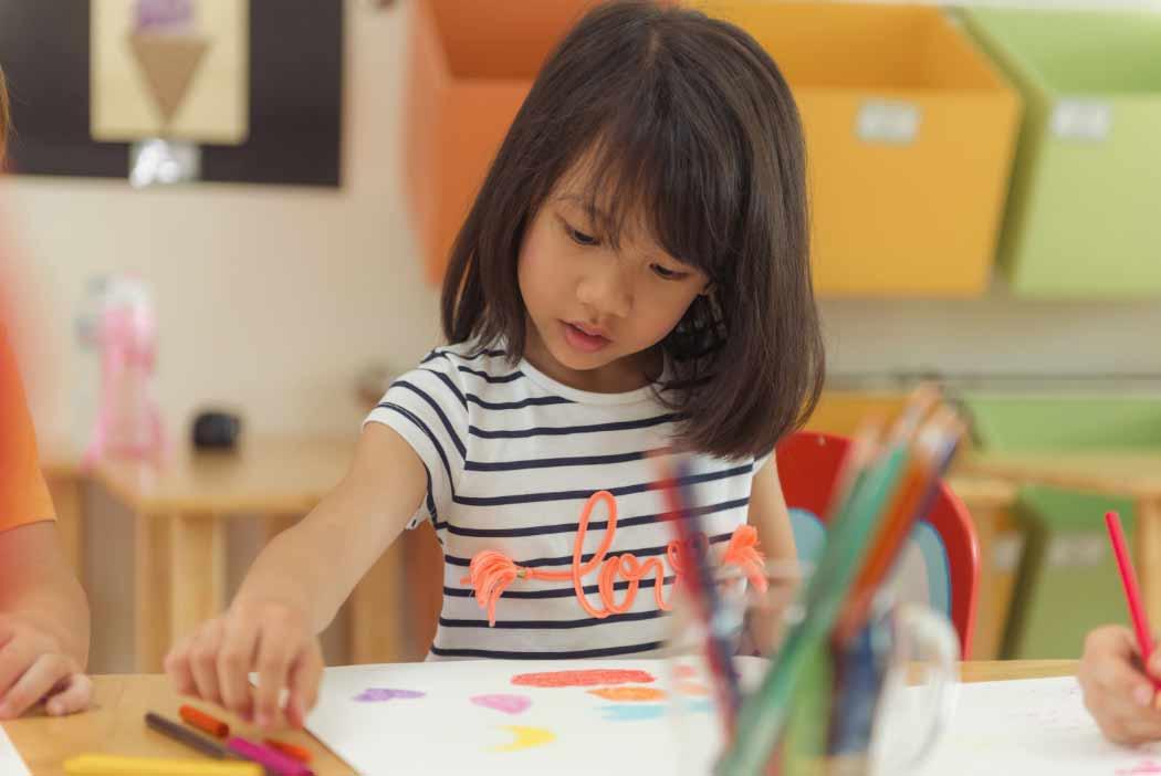 """""""Explica muy bien"""" y otros mitos sobre los buenos maestros (Primera parte)"""