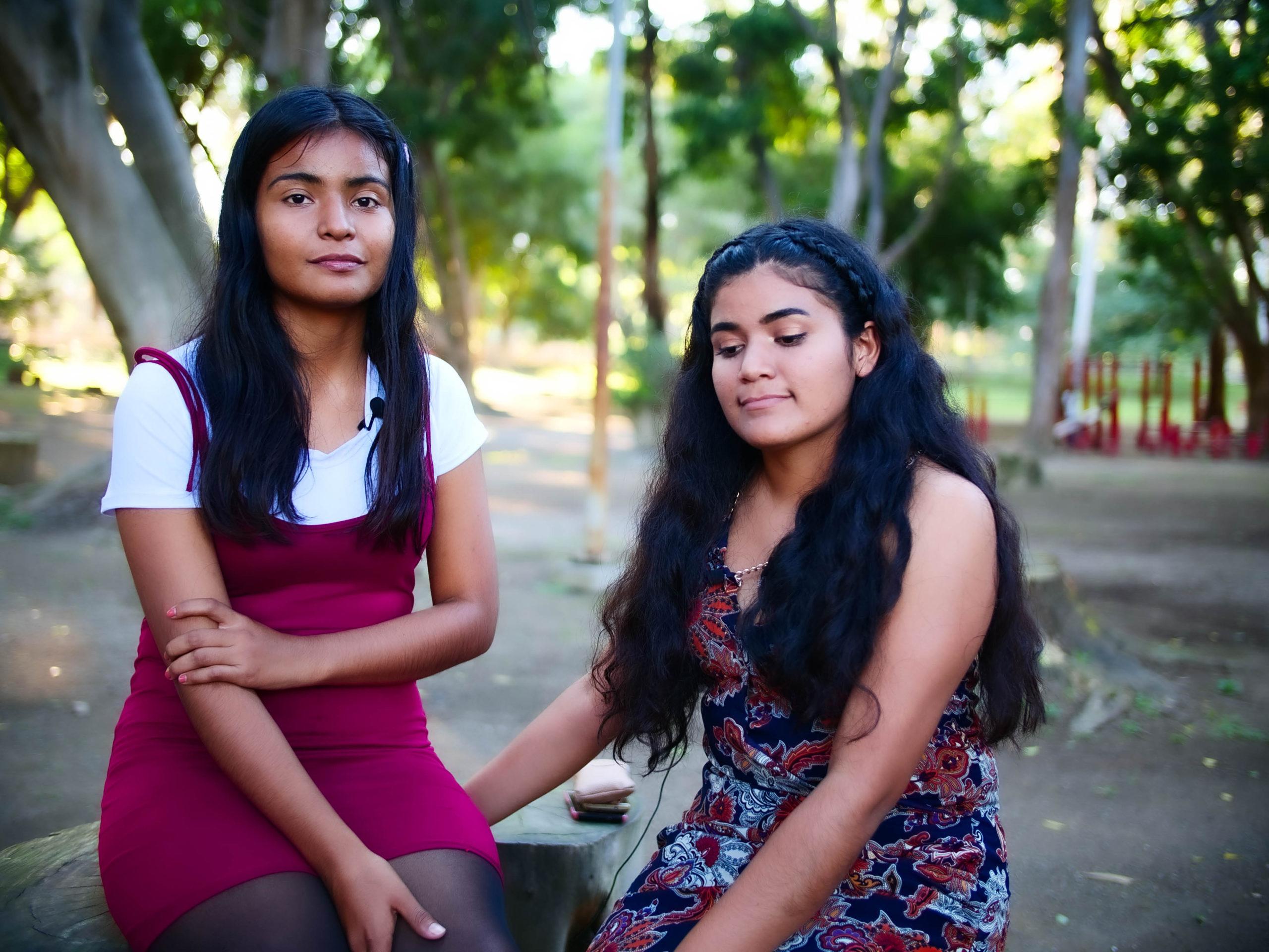 Proyecto de Comunidades de Aprendizaje Intergeneracionales de Tepic, Nayarit