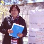 La profesionalización docente en el marco de la Pandemia del COVID-19