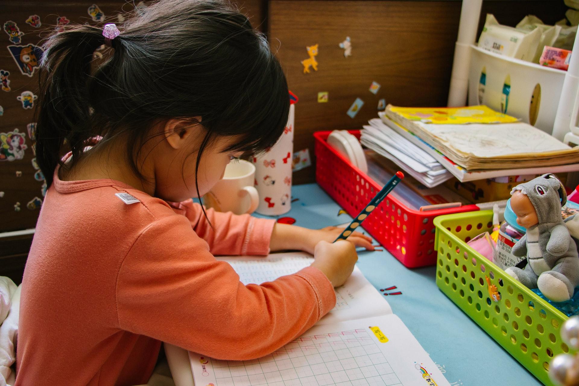 Una mirada constructivista al aprendizaje en relación tutora